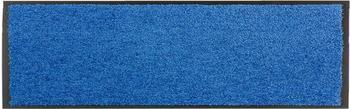 Astra Proper Tex 90x250cm blau