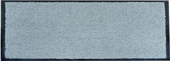 Astra Proper Tex 90x250cm grau
