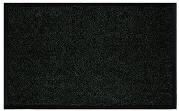 Astra Proper Tex 90x250cm schwarz