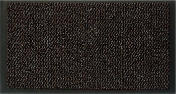 Astra Saphir 120x180cm braun