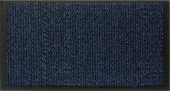 Astra Saphir 90x150cm blau