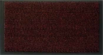 Astra Saphir 90x150cm rot