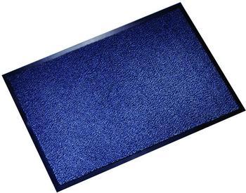 Floortex Doortex Advantagemat 120x180cm 49180DC blau