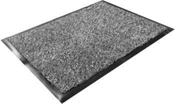 Floortex Doortex Advantagemat 120x180cm 49180DC grau