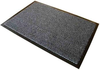 Floortex Doortex Advantagemat 90x120cm 49120DC grau