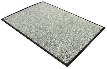 Floortex Doortex Advantagemat 90x150cm 49150DC anthrazit