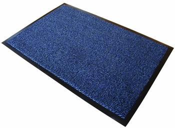 Floortex Doortex Advantagemat 60x90cm 46090DC blau