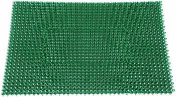 Miltex Step In 57x86cm grün
