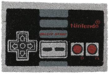Nintendo GP85121