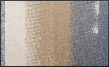 Wash+Dry Medley 75x120cm beige