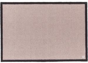 barbara becker Barbara Becker Touch 67x170cm wild mauve