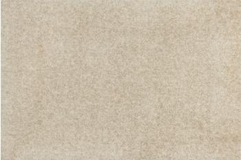 Wash+Dry PURE 40x60cm beige