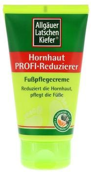 medipharma-cosmetics-allgaeuer-latschenk-profi-hornhreduzcreme-150-ml