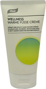 togal-efasit-wellness-warme-fuesse-creme-75-ml