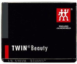 zwilling-78700001-twin-classic