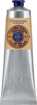 L'Occitane Karité Foot Cream (150ml)