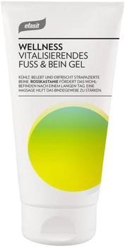 togal-efasit-vitalisierendes-fuss-beingel-rosskastanie-150-ml