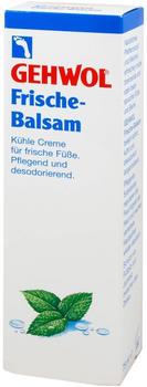 Gehwol Frische-Balsam (75 ml)