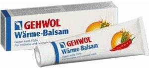 Gehwol Wärme-Balsam (75 ml)