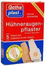 gothaplast-cornmed-huehneraugenpflaster-2-x-6-cm-5-stk