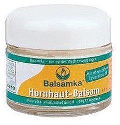 Allcura Balsamka Hornhautbalsam (50 ml)