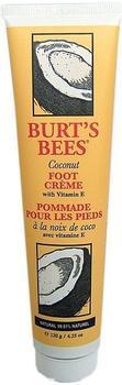 burt-s-bees-coconut-foot-creme-123-g