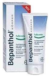 Bayer Bepanthol Fußcreme (100 ml)