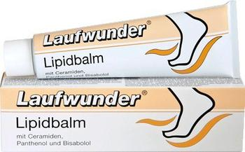 Lütticke Laufwunder Lipidbalm (75 ml)