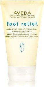 Aveda Foot Relief (40 ml)