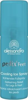alessandro-pedix-feet-kuehlendes-fussspray-75-ml
