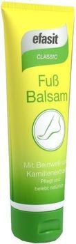 togal-efasit-classic-fuss-balsam-75-ml