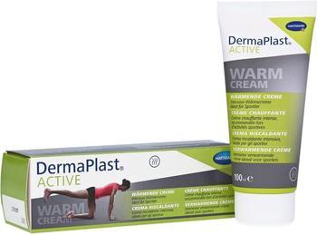 hartmann-dermaplast-active-warm-cream-100ml