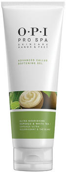 opi-prospa-advanced-callus-softening-gel-236ml