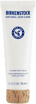 Birkenstock Natural Comfort Cooling Foot Cream (75ml)