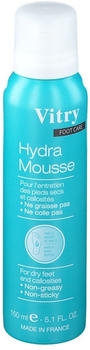 Vitry Hydra Mousse (150ml)