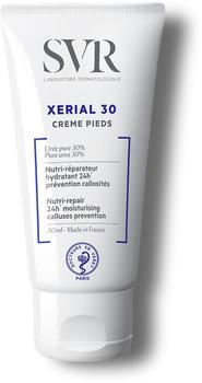 Laboratoires SVR Xérial 30 (50ml)