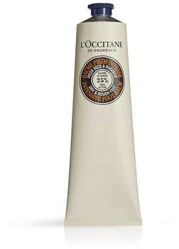 L'Occitane Intensive Foot Balm (150ml)