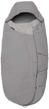 Maxi-Cosi Universal Concrete Grey