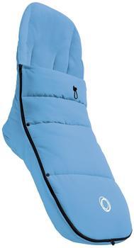 Bugaboo Ant Universal-Ganzjahres-Fußsack Blue