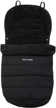 Maclaren Universal black