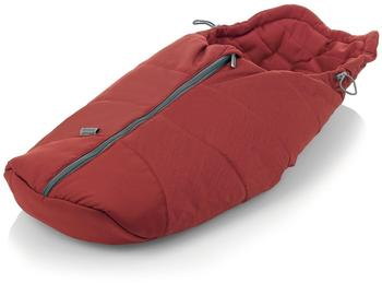 Britax Affinity Cosytoes Chill Pepper