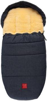 Kaiser LENNY Medizinfell jeans (6720550)