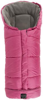 Kaiser Jooy pink/hellgrau (65718237)