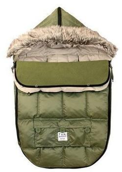 7 A.M. ENFANT Le sac igloo large army
