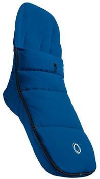 Bugaboo Fußsack royal blue