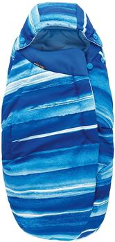Maxi-Cosi Universal Watercolor Blue