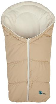 Alta Bebe Klima Guard beige/whitewash (AL2006-08)