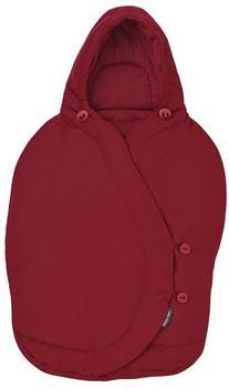 Maxi-Cosi Pebble Robin Red