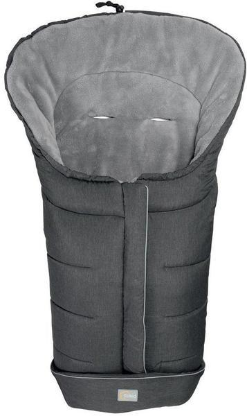 Fillikid K2 Melange schwarz (6570-96)