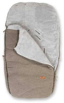 Baby's Only Robust - Buggy Beutel Korn - Beige